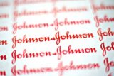 Johnson&Johnson Lost Court Action for Almost Five Billion Dollars