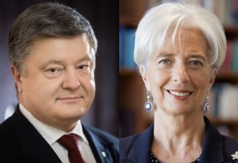 MF Governance Confirms Its Intention to Continue Cooperation with Ukraine