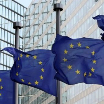 EU Will not Give Ukraine EUR 600 Mln Due to Non-Fulfillment of 4 Obligations out of 21