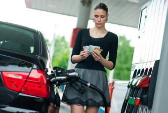 The petrol sales in Ukraine have plunged by a quarter – the National Statistics Service of Ukraine