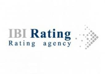 The rating agency IBI-Rating and International Financial Club «Banker» will hold a conference on «Investment attractiveness and prospects of the Ukrainian banking system in the context of the European integration»