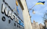 Naftogaz Appeals to Swedish Court for Recurrence of Seizure of Gazprom Assets