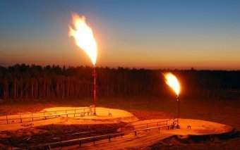 9 Licenses for Oil & Gas Fields Will be Offered for Sale in Ukraine