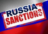 EU Will Continue Economic Sanctions against Russia without Discussion – Journalist