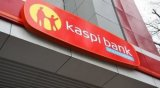 Kaspi Bank Losses from Robbery Amount to about 40 Ths Tenges