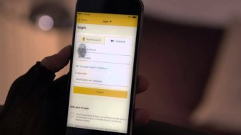 Kyivstar Launches Mobile ID