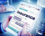 Online Insurance Can Be Implemented in Kazakhstan