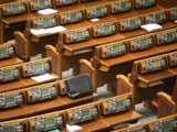 Today Verkhovna Rada Will Start Ninth Session