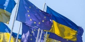 Ministry of Foreign Affairs Encourages Ukrainians not to Use Visa-Free Regime for Work